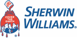 Sherwin Williams is one of Pro Painters Colorado Springs' suppliers.